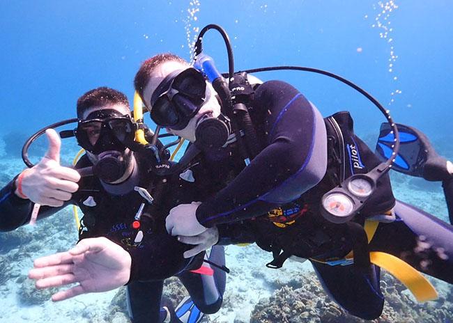 scuba-dive-in-cozumel-beginners