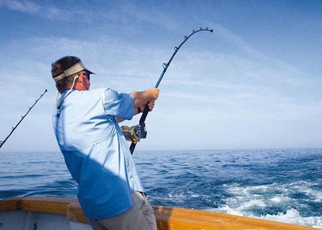 https://www.cozumelgetaways.com/wp-content/uploads/2019/06/the-best-deep-sea-fishing-company-in-cozumel.jpg