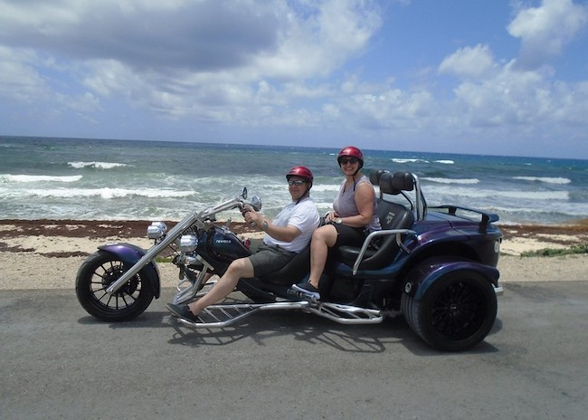 https://www.cozumelgetaways.com/wp-content/uploads/2019/06/trikes-on-cozumel.jpg